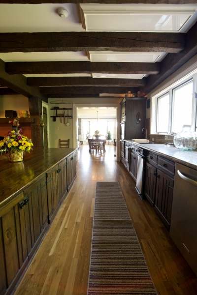 Full-Kitchen-to-Dining-Room-Long-View