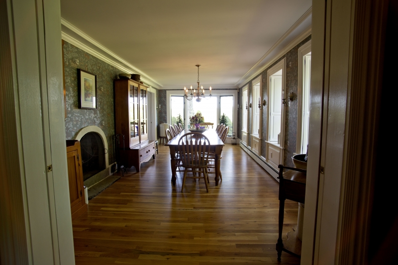 Kitchen-to-Dining-Room-Long-View