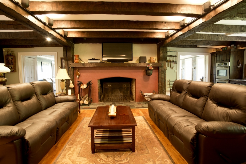 Living-Room-Fireplace-Long-View