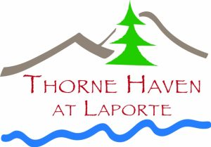 Thorne Haven at Laporte